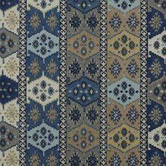 Anthropology Denim | Warwick Fabrics Australia