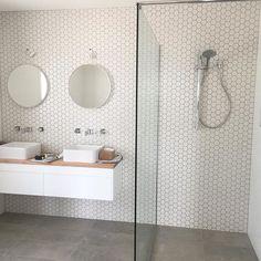 Image result for scandinavian homewares bathroom
