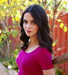 Vanessa Marano, Laura Marano, Switched At Birth, Actors & Actresses, Girlfriends, Love Her, Sexy, Beauty, Beautiful Actresses