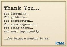 Afbeeldingsresultaat voor thank you boss - 10 Farewell Quotes For Boss, Teacher Thank You Quotes, Thank You Quotes For Coworkers, Thank You Mentor, Thank You Quotes Gratitude, Words Of Gratitude, Thankful Quotes, Thank You Boss Gift, Retirement Quotes For Coworkers