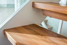 Stairs, Shelves, Home Decor, Stairway, Shelving, Decoration Home, Room Decor, Staircases, Shelving Units