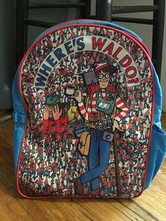 Steve Madden Men s Buffalo Plaid Utility Backpack  9cb729d84baf1
