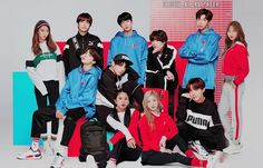 Bts Twice, Illusions, Adidas Jacket, Kpop, In This Moment, Guys, Couples, My Love, Memes