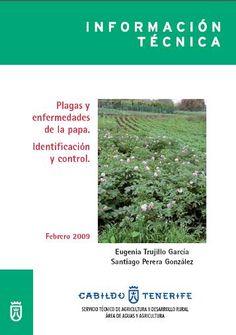 Plagas y enfermedades... http://absysnetweb.bbtk.ull.es/cgi-bin/abnetopac?ACC=DOSEARCH&xsqf99=553223.titn.