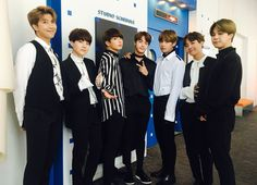 BTS JAPAN OFFICIAL (@BTS_jp_official) | Twitter
