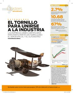 Portadilla Manu Edic. 221, Editorial Expansión