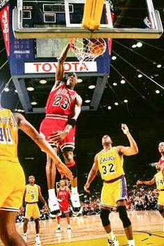 8e83517a799 Michael Jordan Unc, Mike Jordan, Jeffrey Jordan, Curry Nba, Bulls Basketball ,