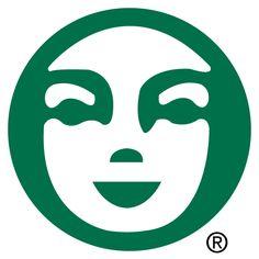 Starbucks coffee logo 2035 by Urbinator17 on DeviantArt