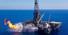 Israel Turkey Discuss Energy Cooperation Possible Natural Gas Pipeline - Haaretz