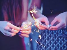 fireworks, light, and brandon woelfel image