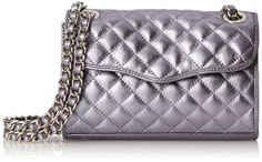 Rebecca-Minkoff-Quilted-Mini-Affair-Crossbody-Bag-0