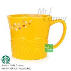 SM038 12oz starbucks Chinese Mid Autumn Festival travel cup mug New
