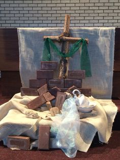 pentecostes liturgia 2015