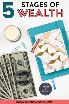 Do you consider yourself wealthy? It's important to understand what wealth creation is and how you can create more wealth if you want to become financially free. Learn where you can start on your wealth creation journey, the 5 stages of wealth creation PLUS my top wealth creation secret. Debt Snowball Worksheet, Savings Bonds, Setting Up A Budget, Creating Wealth, Financial Budget, Wealth Creation, Making A Budget, Budgeting Worksheets, Budget Template