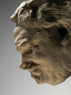 Honoré de Balzac, par rodin. Auguste Rodin, Sculpture Art, Sculptures, Honore De Balzac, Camille Claudel, Les Oeuvres, Figurative, Essentials, Faces