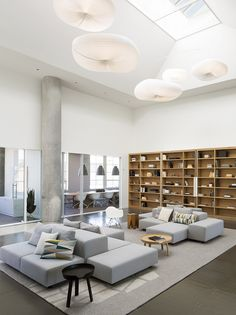 presidio-vc-office-design-16