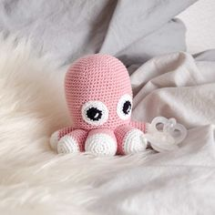 Diy Crochet, Crochet Toys, Crochet Baby, Baby Knitting Patterns, Baby Patterns, Chrochet, Diy Baby, Diy And Crafts, Projects To Try