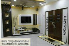 Tv Cabinet Design, Tv Wall Design, Ceiling Design, Living Room Partition Design, Room Partition Designs, Wall Unit Designs, Living Room Tv Unit Designs, Lcd Panel Design, Tv Unit Furniture