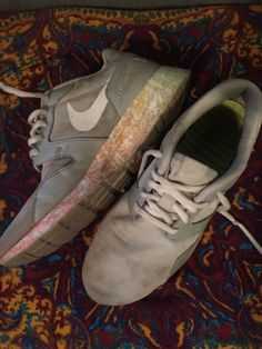 reputable site dbd32 0bdd9 NIKE LUNARSTELOS RUNNING training athletic women s shoes size Good used  condition with normal wear, has minor wear on the mesh on the left shoe but  is the ...