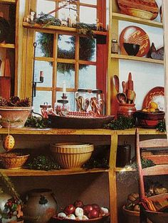 1000 Images About Red And White Kitchen On Pinterest
