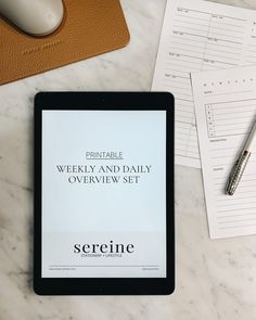 """Luxury elegant stationery 🤍 on Instagram: """"Did you know we also have a range of downloadable organisers to help structure your week? ✨ ⠀⠀⠀⠀⠀⠀⠀⠀⠀ + Meal planners and grocery lists +…"""" Shops, Organisers, Grocery Lists, Meal Planner, Did You Know, Planners, Stationery, Cards Against Humanity, Range"""