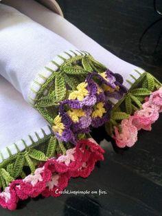 Crochet Flower Patterns, Baby Knitting Patterns, Crochet Flowers, Crochet Lace, Crochet Baby Blanket Beginner, Hello Kitty, Diy And Crafts, Toque, Crochet Dishcloths