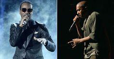 Hear Juicy J, Kanye West's Opulent New Banger 'Ballin' #headphones #music #headphones