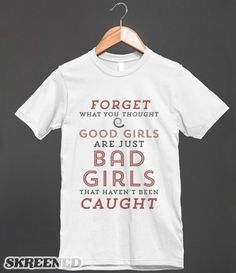 15 Trendy funny shirts for girls kids ideas Lyric Shirts, Tee Shirts, 5sos Shirt, Dress Shirts, Funny Outfits, Cute Outfits, 5sos Outfits, Shirts For Teens, T Shirts For Women