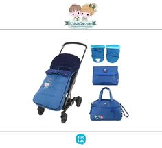 Trendy #accessories for #moms from #TucTuc. Shop now at: www.kidsandchic.com/baby/baby-products/baby-accessories    #baby #babygift #shoppingbarcelona #bebe #regalobebe #niño #toys #babyboy #babyshowergift #footmuff #handmuffs #babybag #stroller