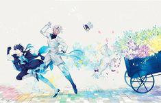 Otaku Anime, Manga Anime, Anime Art, Me Me Me Anime, Anime Guys, Art Sketches, Art Drawings, Manhwa, Anime Summer