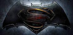 Lista de filmes que terão estreia nos cinemas em Março de 2016 - incluindo o super aguardado Batman vs Superman: A Origem da Justiça!