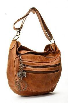 2e4e99cc5 Las 26 mejores imágenes de carteras cuero   Couture sac, Backpack ...
