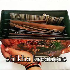 Harry Potter Theme, Scrapbook, Instagram, Scrapbooking, Guest Books, Scrapbooks