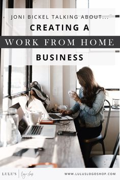 Ever dream of working from home? Are you wanting to grow your real estate business? Checkout this interview with Joni Bickel from Inspired House and Home. Her journey began in real estate and even owning an Airbnb to helping women learn how to earn an income working from home. She now empowers and helps other women start their own businesses. Learn more about how you might be able to start your own business.#RealEstate #WorkFromHome #Fempreneur #BossBabe #GirlBoss #StartABusiness