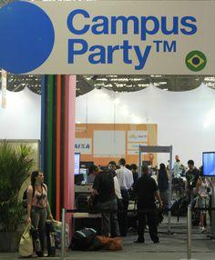 Gaúchos organizam caravana para Campus Party - http://wp.clicrbs.com.br/vanessanunes/2012/11/08/gauchos-organizam-caravana-para-campus-party/?topo=13,1,1,,,13