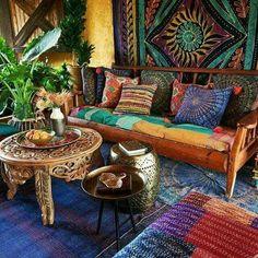 90 Modern Bohemian Living Room Inspiration Ideas – Page 154 of 187 - Boho Living Room Decor Bohemian House, Bohemian Interior, White Bohemian, Bohemian Room, Boho Hippie, Bohemian Apartment, Apartment Living, Hippie House, Bohemian Furniture