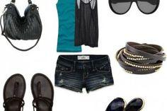 Women's Fashion - inspiring picture on Joyzz.com