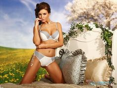 pictures for Alles Lingerie