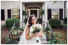 The Purple Iris Martinsburg WV Wedding Photographer Berkeley Springs Wv, Wedding Bride, Wedding Dresses, Wedding Venues, West Virginia Wedding, Charles Town, Purple Iris, Northern Virginia, Pennsylvania