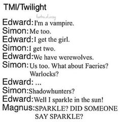 Magnus is the best XD