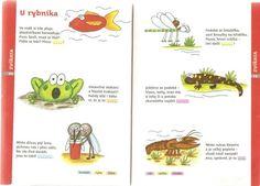 Pond Life, Music Education, Montessori, Homeschool, Blog, Faeries, Biology, Music Ed, Music Lessons