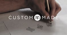 Learn how the CustomMade marketplace works