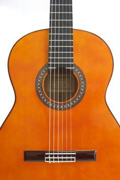 24 Ideas De Nuestras Guitarras Guitarras Conde Hermanos Guitarra Clasica