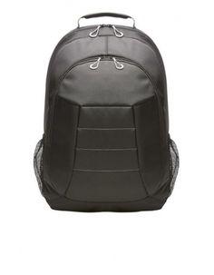 Pextex.cz - Batoh pro notebook IMPULSE Halfar Notebook, Backpacks, Bags, Fashion, Handbags, Moda, Fashion Styles, Backpack, Fashion Illustrations