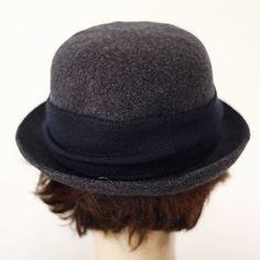 SCHA Walk Time S | Sumally hats accessories