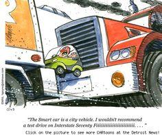 Humor, truck repair #referatruck