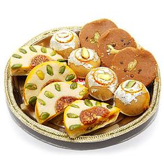 order Indian sweets online we delivery at right time with good tasty and quality sweets @ your door steps #shopnow http://savorbee.com/en/3/sweets