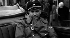 Amod Goeth from Schindler's List
