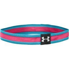 e7a18bd4e336 Dick s Sporting Goods. Under Armour HeadbandsNike ...