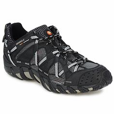 my zombie proof shoes merrell waterpro maipo for summer